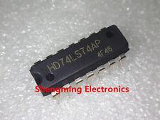 50pcs SN74LS74N HD74LS74AP 74LS74 DIP-14 IC Original