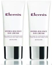 Elemis Hydra-Balance Day Cream for Normal - Combination Skin - 50 ml