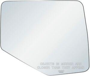 Passenger Side Mirror Glass Fits Explorer Ranger B2300 B3000 B4000 Mountaineer