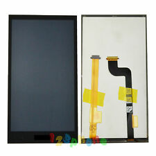 FULL LCD DISPLAY + TOUCH SCREEN DIGITIZER ASSEMBLY FOR HTC DESIRE 601 #CD-270