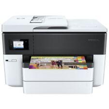 HP Officejet Pro 7740 G5J38A Inkjet All-in-One Printer