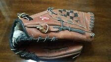 rawlings cal ripken jr signature series special edition baseball glove