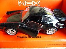 Welly Auto-& Verkehrsmodelle mit Pkw-Fahrzeugtyp aus Kunststoff für Porsche