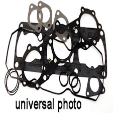 Top End Gasket Kit For 2007 Honda XR650L Offroad Motorcycle~Wiseco W5430