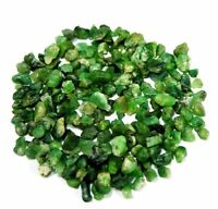 100%Natural Green brazil Emerald Rough Loose Gemstone.Lot