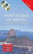 Colloquial Portuguese of Brazil: The Complete Course for Beginners by Osborne