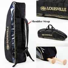 LS Baseball Softball Bags Backpacks Equipment Hold Bats Gloves Nylon