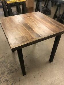 table wood argn wood