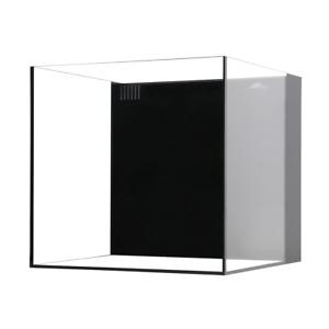 Waterbox Cube Nano 4 Aquarium