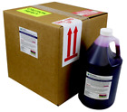 Outdoor Boiler Chemical Treatment - Multiple container sizes