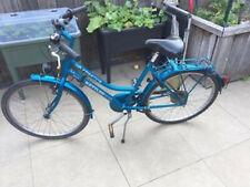 Vélo Kettler Dame 26 pouces