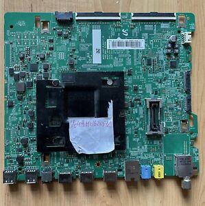 Carte Mère BN94-12485G  Samsung Tv Smart UE49MU6205K