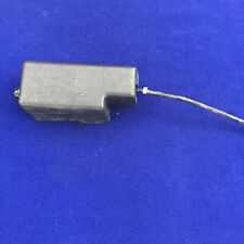 1992 - 1996 TOYOTA CAMRY CRUISE CONTROL ACTUATOR / SERVO MOTOR ASSEMBLY W CABLE