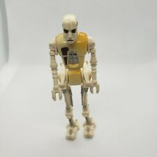 Vintage Star Wars 8D8 Droid Complete 83 LFL No COO