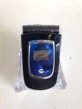 Motorola Mpx200 Original New Unlocked In Original Box