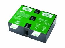 Apc Ups Battery Replacement For Apc Ups Model Br1000g, Bx1350m, Bn1350g, Br900gi