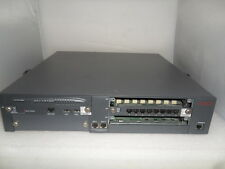 Avaya G700 Gateway S8300 Media Server