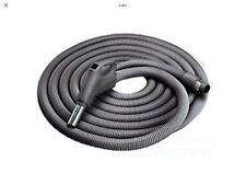BROAN-NUTONE CH615 CENTRAL VACUUM CURRENT-CARRYING HOSE-30' COMPATIBLE W/CI358 C
