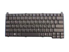 DELL VOSTRO 1310 1320 1510 1520 2510 PP36L PP36S LAPTOP ENGLISH KEYBOARD Y858J