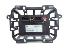 Dispositivo de control 1q0959255b 9212237k volkswagen OASYS vw eos ⭐⭐⭐⭐⭐