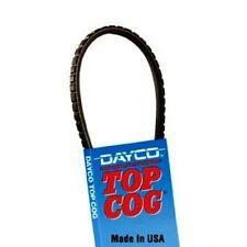Dayco Rubber Prod 15345 Accessory Drive Belt 12 Month 12,000 Mile Warranty