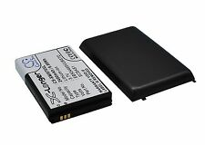 Li-ion Battery for Samsung EB504465VJ Omnia 7 SO1S416AS/5-B GT-I8700 SCBAS1 NEW