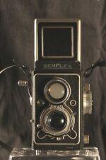 semflex 6x6  OTO 154