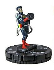 HEROCLIX WORLD'S FINEST - #038 Condiment King *Rare*
