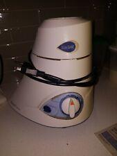 Preethi Blue Leaf Platinum Mixer Grinder, 110V For USA & Canada.