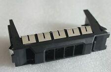 Orig DELL PowerEdge 3.5 Hard Drive Blank Filler 4F7V1 NPTFH R420 R520 R330 R530