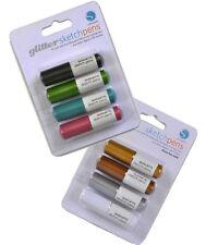 Silhouette Cameo Glitter and Metallic Pen Bundle