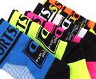 Cycling Socks Bike Riding Tri MTB Pro DH Sports  FAST shipping from FLORIDA