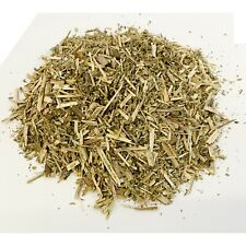 More details for catnip extra strong dried catnip herb for cats toys uk 10g-500g free p&p