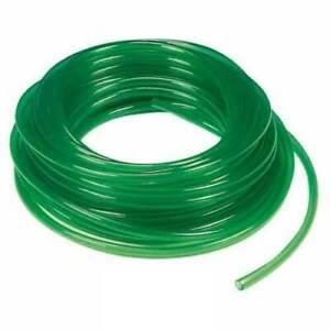 EHEIM CANISTER AQUARIUM FISH TANK WATER PUMP HEAVY DUTY GREEN 12/16MM HOSE TUBE
