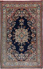 Ghom Teppich Orientteppich Rug Carpet Tapis Tapijt Tappeto Alfombra Extravagant