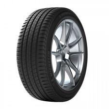 Neumáticos Michelin 235/60 R18 para coches
