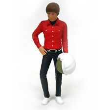 Big Bang Theory Howard Wolowitz Figura SD Toys