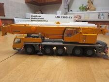 Conrad Liebherr LTM 1200-5.1 Mobile Crane 1:50