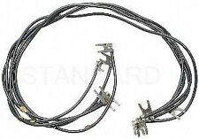 Standard Motor Products DDL44 Primary Wire