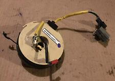 Ford F350 Super Duty Truck Clockspring 99 00 01 02 03 04 05 06 07