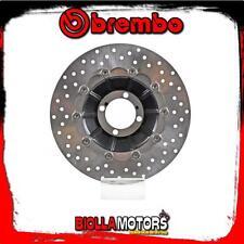 78B40816 DISCO FRENO ANTERIORE BREMBO BMW R 100 RS 1990- 1000CC FLOTTANTE