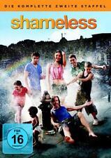 Shameless - Staffel 2  [3 DVDs] (2013)