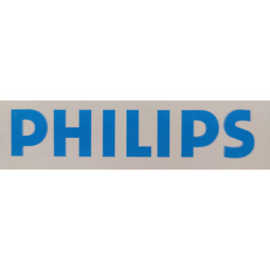 Philips 1817V Tube Linear Tl-D Colored 18W Green