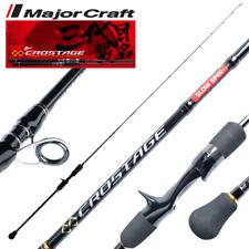 Major Craft Slow Pitch Jigging Special Rod Crostage - Crxj-B63/4Sj