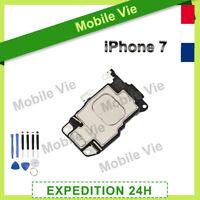 MODULE HAUT PARLEUR INTERNE BUZZEUR HP POUR IPHONE 7