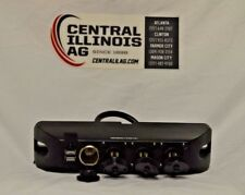 Jensen 15 AMP Socket Power Strip ZAEJHDPS1 Central IL Ag