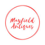 Mayfield Antiques