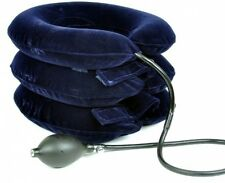 Instapark® Cervical Neck Traction