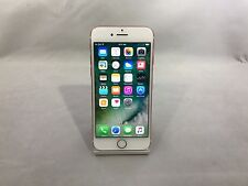 Apple iPhone 7 32GB Rose Gold Unlocked Good Condition