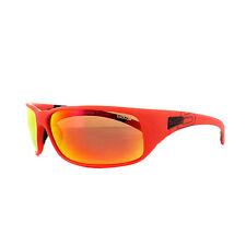 Bollé Recoil Occhiali da sole M/l Rosso/nero